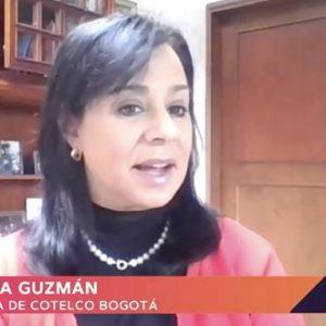 Lee más sobre el artículo Hoteles invitan a celebrar el cumpleaños de Bogotá