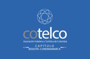 Lee más sobre el artículo Entrevista Caracol Radio